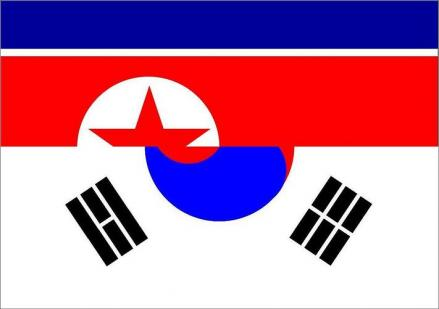 NorthKoreaSouthKorea_b