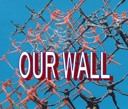 OUR WALL
