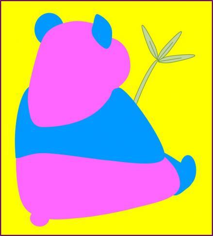 Panda_Coloring_01