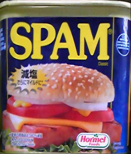 SPAM_01