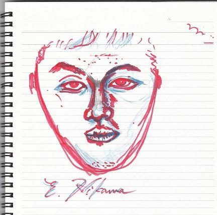 jigazo_20091026_03.jpg