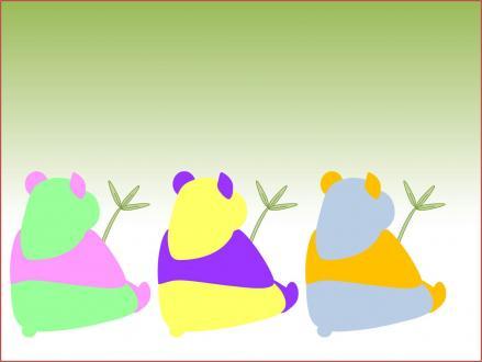 Panda_coloring_03