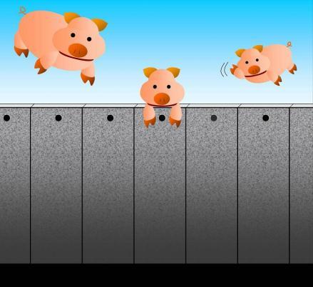 PigsMightFly
