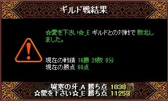 RedStone 11.03.22[08]