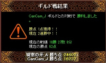 RedStone 11.03.28[00]