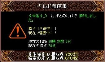 RedStone 11.05.08[03]
