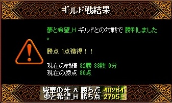 RedStone 11.05.23[00]