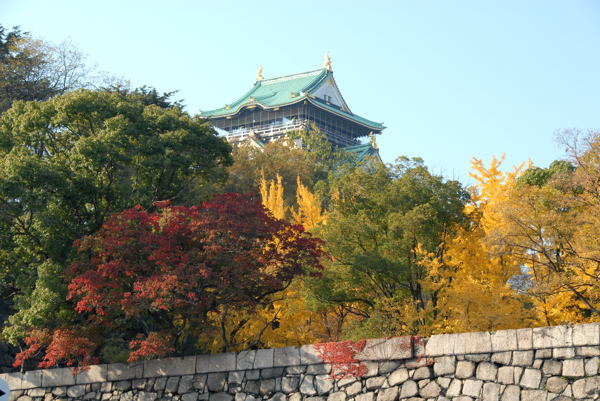 jps大阪城03