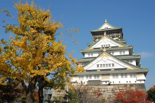 jps大阪城05