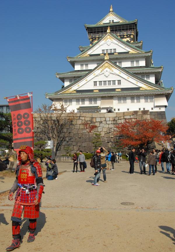 jps大阪城06
