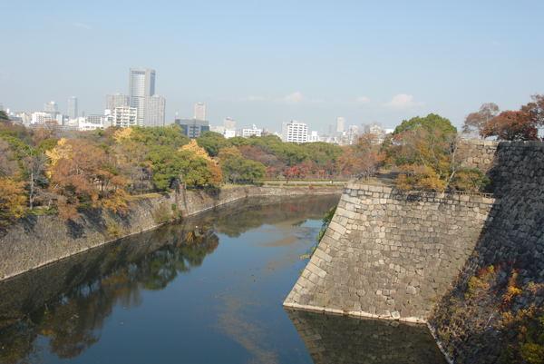 jps大阪城08