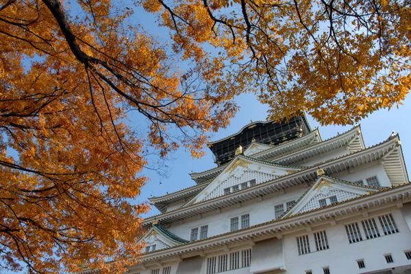 jps大阪城09