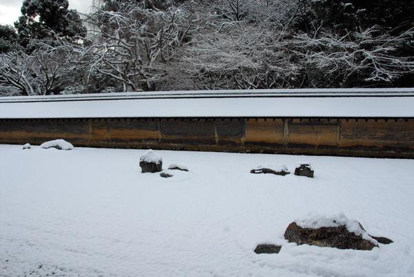 ryoanji#02