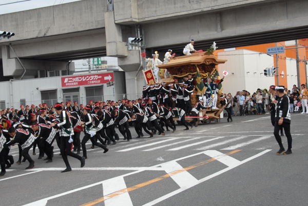 kishiwada04.jpg