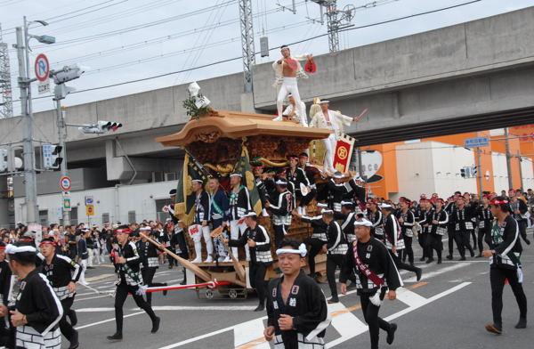 kishiwada06.jpg