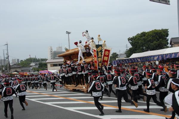 kishiwada08.jpg