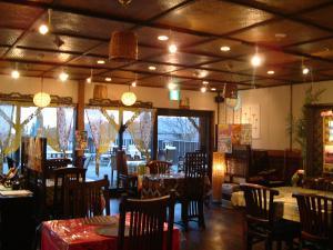 nasu2010+032_convert_20110309111417.jpg