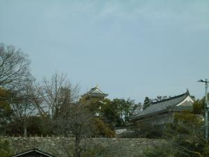 okayama+024_convert_20110228194051.jpg