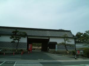 okayama+025_convert_20110228194113.jpg