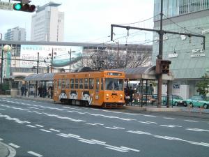 okayama+035_convert_20110228194425.jpg
