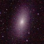 Messier_object_110.jpg