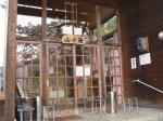 2009-10・新潟旅行 106