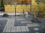 2009年11月小菅の湯 010