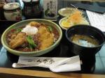 2009-10・新潟旅行 099