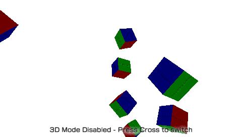 128179_cube3d3.png