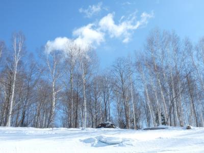 2013.2.19糠平湖7