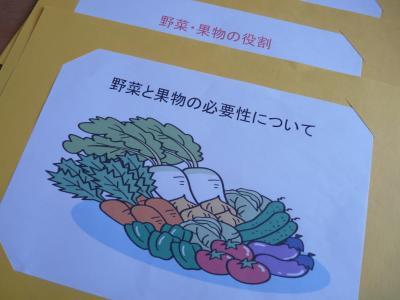 2013.3.28春休み講座4