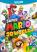 Box_NA_-_Super_Mario_3D_World.png