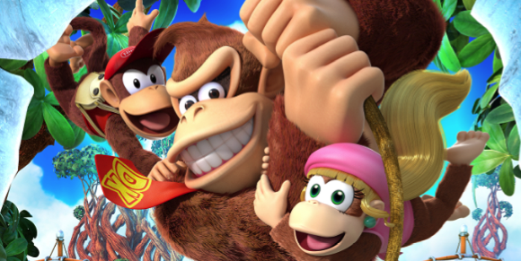 donkeykongts.png