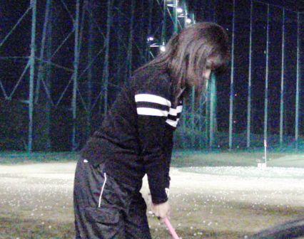 vlcsnap-2010-01-27-23h59m45s249.jpg