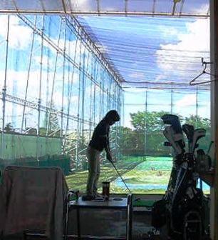 vlcsnap-2010-04-24-17h42m00s77.jpg