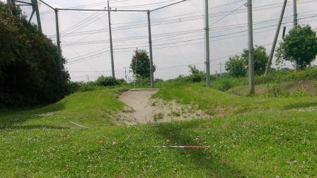 vlcsnap-2010-06-21-07h34m32s18.jpg