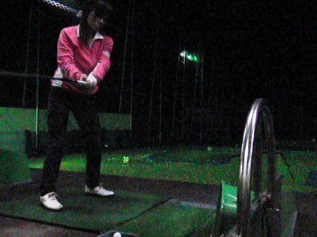 vlcsnap-2010-11-18-23h38m19s190.jpg