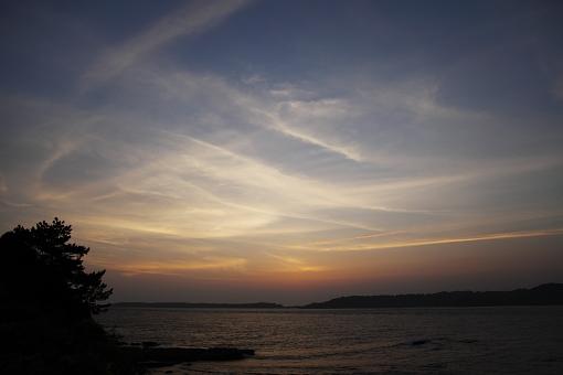ブログ角島29