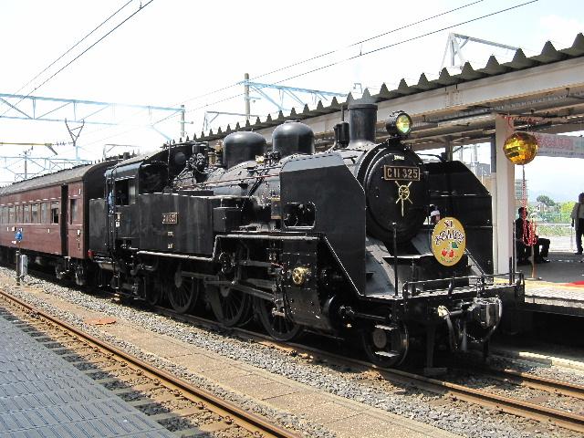 a433.jpg