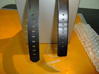 Belt-Terminal.jpg