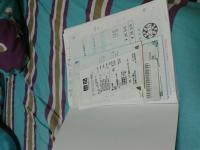 iphone_20120318213727.jpg
