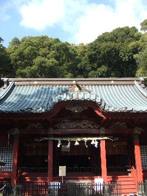2010_0130伊豆山0010