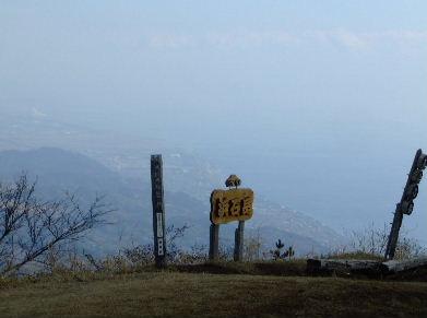 2010_0220浜石0023