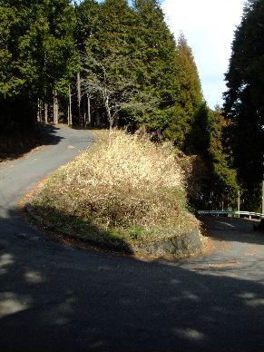 2010_0220浜石0028