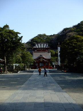 2010_0320鎌倉ヨコスカレー0026