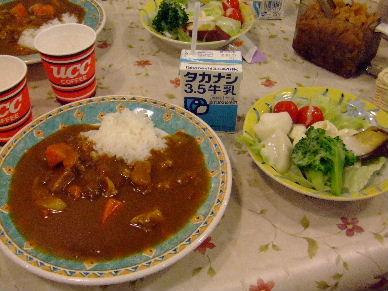 2010_0320鎌倉ヨコスカレー0058