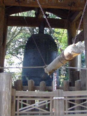 2010_0320鎌倉ヨコスカレー0070