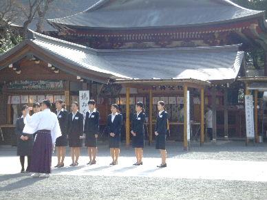 2010_0320鎌倉ヨコスカレー0032
