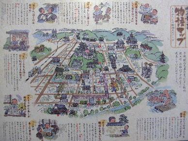 2010_0320鎌倉ヨコスカレー0054