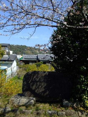 2010_0327ぷれチャリde浜名湖0028
